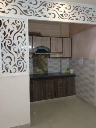 1400 sqft, 3 bhk BuilderFloor in Builder Project Greater Noida West, Greater Noida at Rs. 27.5000 Lacs