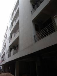 1600 sqft, 4 bhk BuilderFloor in Builder Project Noida Extension, Greater Noida at Rs. 35.0000 Lacs