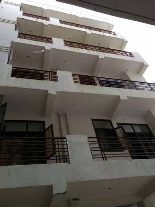 550 sqft, 1 bhk BuilderFloor in Builder Project Noida Extension, Greater Noida at Rs. 13.9000 Lacs