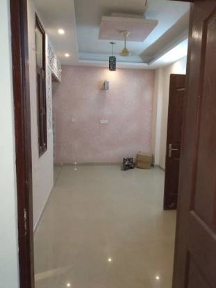 1250 sqft, 3 bhk Apartment in Builder Project Noida Extension, Greater Noida at Rs. 27.0000 Lacs