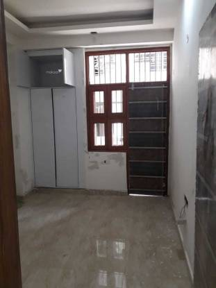 525 sqft, 1 bhk BuilderFloor in Builder Project Noida Extension, Greater Noida at Rs. 13.9000 Lacs