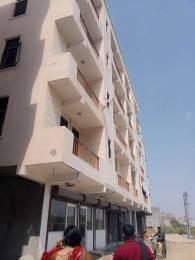 575 sqft, 1 bhk Apartment in Basant Krishna Vatika Sector 16C Noida Extension, Greater Noida at Rs. 12.9900 Lacs