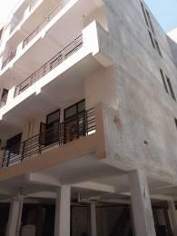585 sqft, 1 bhk Apartment in Basant Krishna Vatika Sector 16C Noida Extension, Greater Noida at Rs. 11.9900 Lacs