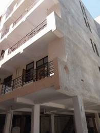 520 sqft, 1 bhk Apartment in Builder Project Noida Extension, Greater Noida at Rs. 15.9900 Lacs
