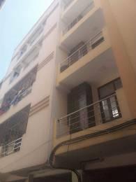 585 sqft, 1 bhk Apartment in Basant Krishna Vatika Sector 16C Noida Extension, Greater Noida at Rs. 11.0000 Lacs