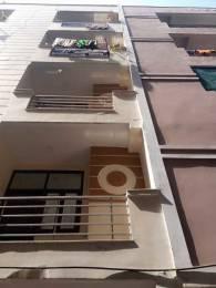 565 sqft, 1 bhk Apartment in Basant Krishna Vatika Sector 16C Noida Extension, Greater Noida at Rs. 12.0000 Lacs