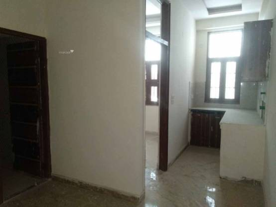 1605 sqft, 3 bhk BuilderFloor in Builder Project Noida Extension, Greater Noida at Rs. 29.5000 Lacs