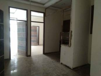 1060 sqft, 2 bhk BuilderFloor in Basant Krishna Vatika Sector 16C Noida Extension, Greater Noida at Rs. 21.5000 Lacs