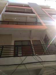 1040 sqft, 2 bhk BuilderFloor in Builder Krishna Vatika Noida Extension Noida Extn, Noida at Rs. 19.8500 Lacs