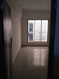 667 sqft, 1 bhk Apartment in Builder Project Sector-18 Ulwe, Mumbai at Rs. 55.0000 Lacs