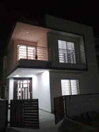 2301 sqft, 3 bhk Villa in Builder Project Beeramguda, Hyderabad at Rs. 15000