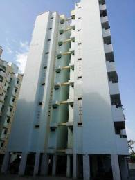 400 sqft, 1 bhk Apartment in Builder Project Naini, Allahabad at Rs. 8000