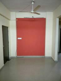 840 sqft, 2 bhk BuilderFloor in Builder Project Bhiwandi, Mumbai at Rs. 32.0000 Lacs