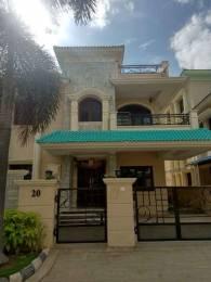 3300 sqft, 4 bhk Villa in Aditya Eden Woods Tellapur, Hyderabad at Rs. 50000