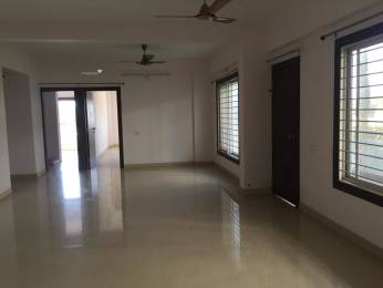1100 sqft, 3 bhk Apartment in Builder paras urban park Bawaria Kalan, Bhopal at Rs. 25000