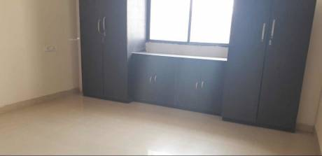 1200 sqft, 3 bhk Apartment in Sterling Pacific Blue Hoshangabad Road, Bhopal at Rs. 38.0000 Lacs