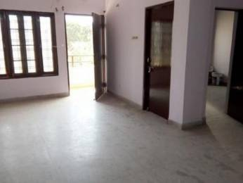 800 sqft, 2 bhk Apartment in Builder Alkapuri Alkapuri, Bhopal at Rs. 10000