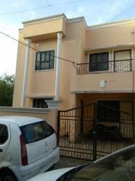 4500 sqft, 3 bhk IndependentHouse in Builder Shaktinagar Shakti Nagar, Bhopal at Rs. 2.5000 Cr