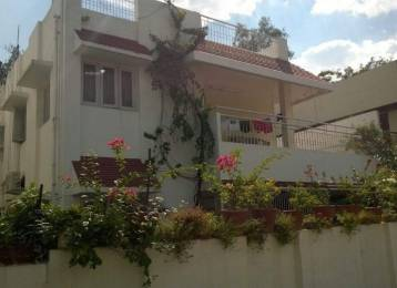 2400 sqft, 3 bhk IndependentHouse in Builder Shivaji Nagar Shivaji Nagar, Bhopal at Rs. 35000