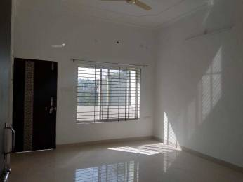 1000 sqft, 2 bhk Apartment in Builder Arera colony e 2 Arera Colony, Bhopal at Rs. 25000