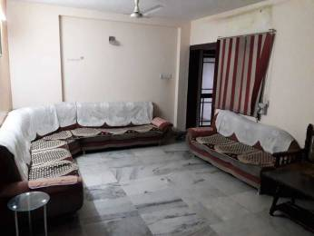 1200 sqft, 3 bhk Apartment in Builder E 2 arera colony Arera Colony, Bhopal at Rs. 30000