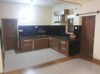 2200 sqft, 4 bhk IndependentHouse in Builder e 4 arera colony Arera Colony, Bhopal at Rs. 42000