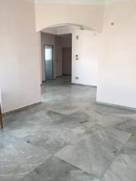 1000 sqft, 3 bhk Apartment in Globus Fab City Chuna Bhatti, Bhopal at Rs. 18000