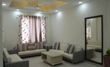 2400 sqft, 4 bhk IndependentHouse in Sterling Balajee Builders Green Meadows arera hills, Bhopal at Rs. 45000