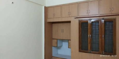 1800 sqft, 3 bhk Apartment in Builder Chandkhuri Chuna Bhatti, Bhopal at Rs. 16000
