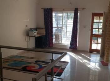2400 sqft, 4 bhk IndependentHouse in Builder e 4 arera colony Arera Colony, Bhopal at Rs. 2.5000 Cr
