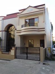 2000 sqft, 3 bhk IndependentHouse in Indus Empire Gulmohar Colony, Bhopal at Rs. 32000