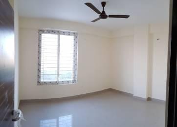1000 sqft, 3 bhk Apartment in Builder Sagar Royal Villa s Hoshangabad Road, Bhopal at Rs. 15000