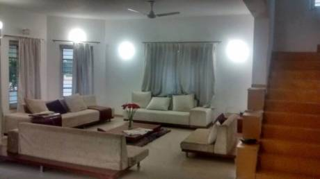 4000 sqft, 4 bhk IndependentHouse in Shree Golden City Prima Phase 1 Jatkhedi, Bhopal at Rs. 50000