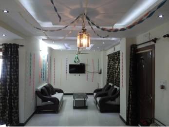 900 sqft, 2 bhk Apartment in Nikhil Lakhumal Nikhil Nestles Hoshangabad Road, Bhopal at Rs. 16000