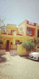 1300 sqft, 3 bhk IndependentHouse in Builder Soumya Enclave Bhojpuri Awadhpuri, Bhopal at Rs. 46.0000 Lacs