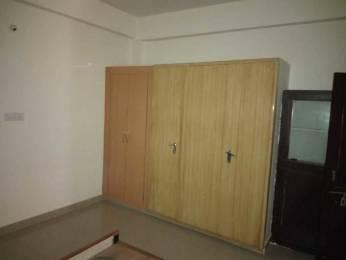 1800 sqft, 3 bhk IndependentHouse in Builder saket nagar a sector Saket Nagar, Bhopal at Rs. 25000