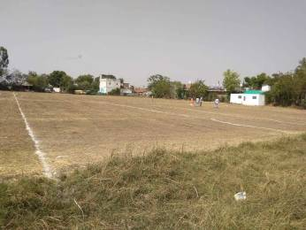 600 sqft, Plot in Builder rashlakhedi Bhanpur, Bhopal at Rs. 3.8000 Lacs