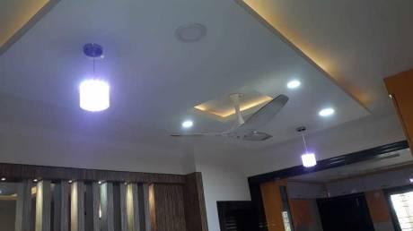1000 sqft, 3 bhk Apartment in Builder aadhishtan phesh 1 rohit nagar, Bhopal at Rs. 17000