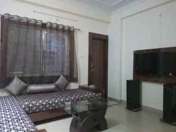 1350 sqft, 3 bhk Apartment in Bhojpal Group Shri Radhakrishna Residency Hoshangabad Road, Bhopal at Rs. 30.0000 Lacs