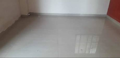1200 sqft, 3 bhk Apartment in Sterling Pacific Blue Hoshangabad Road, Bhopal at Rs. 45.0000 Lacs