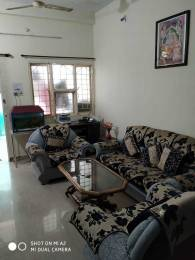 900 sqft, 3 bhk IndependentHouse in Builder Bhawani Dham Ayodhya Bypass, Bhopal at Rs. 44.0000 Lacs
