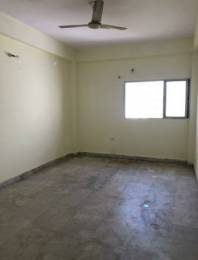 1100 sqft, 3 bhk Apartment in Builder Chinar woodland Chuna Bhatti, Bhopal at Rs. 17000