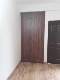 1246 sqft, 3 bhk Apartment in Globus Coral Woods Hoshangabad Road, Bhopal at Rs. 14000