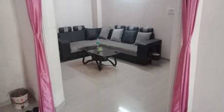 1125 sqft, 3 bhk Apartment in Sterling Pacific Blue Hoshangabad Road, Bhopal at Rs. 18000