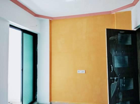 477 sqft, 1 bhk Apartment in Swastik Ashtavinayak Residency Vangani, Mumbai at Rs. 13.5950 Lacs