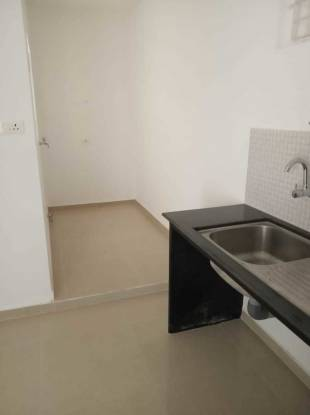 995 sqft, 2 bhk Apartment in Westline Splendid Homes Kulshekar, Mangalore at Rs. 37.0000 Lacs