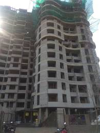 710 sqft, 1 bhk Apartment in Builder Project Kalyan West, Mumbai at Rs. 43.1700 Lacs
