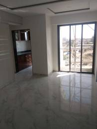 740 sqft, 1 bhk Apartment in Builder Project Kharghar, Mumbai at Rs. 64.5000 Lacs