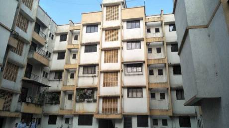 442 sqft, 1 bhk Apartment in Builder Project Dombivali East, Mumbai at Rs. 20.3900 Lacs
