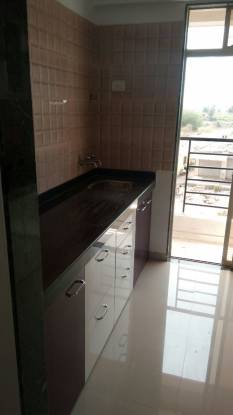 845 sqft, 2 bhk Apartment in Builder Project Titwala East, Mumbai at Rs. 37.2000 Lacs